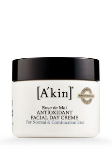 Rose De Mai Antioxidant Facial Day Crème 50ML