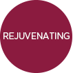 akin-rejuvenating-rnd