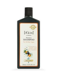 Mandarin Shampoo 225ML
