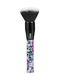 Glam by Manicare x Bec + Bridge Anais Collection Foundation Brush