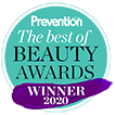 prevention-beauty-innovation-awards-2020-106pxl