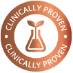 akin-clinically-proven-seal-rnd